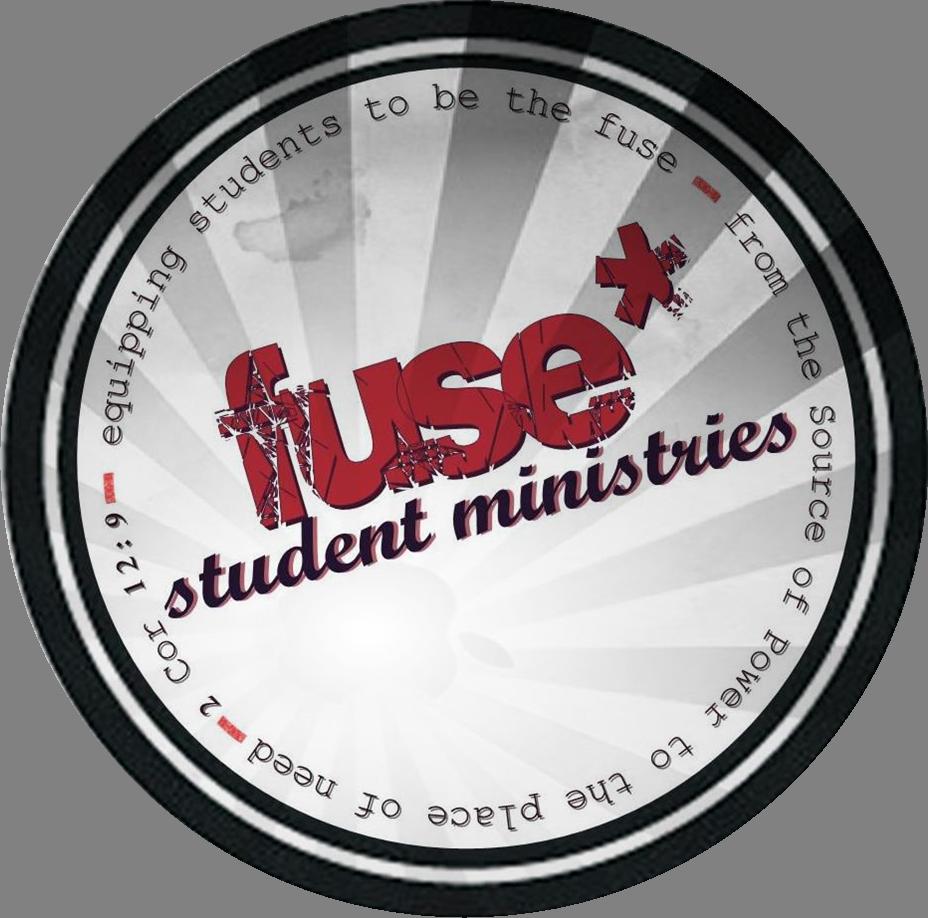 fuse logo basic large