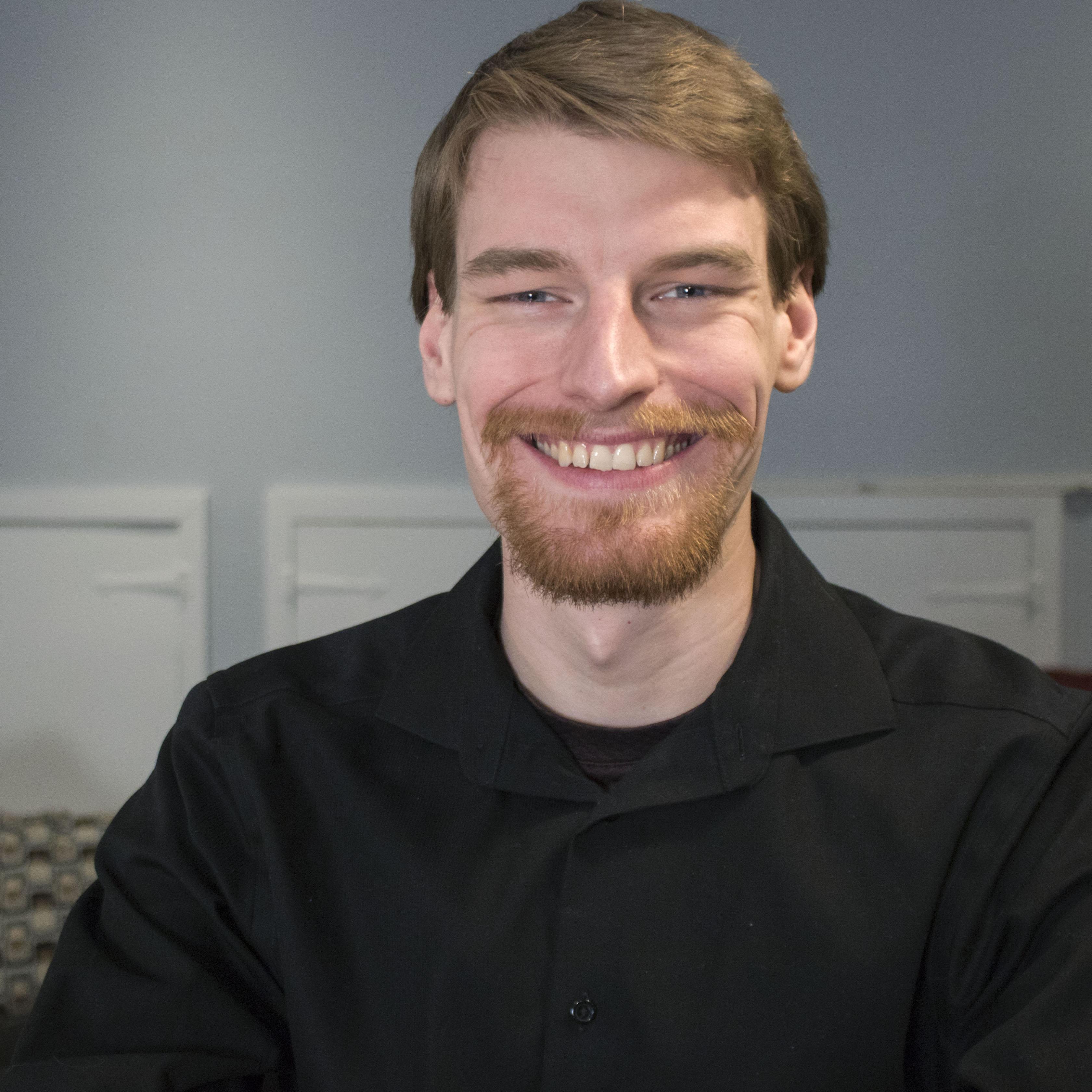 Ben-Conrad