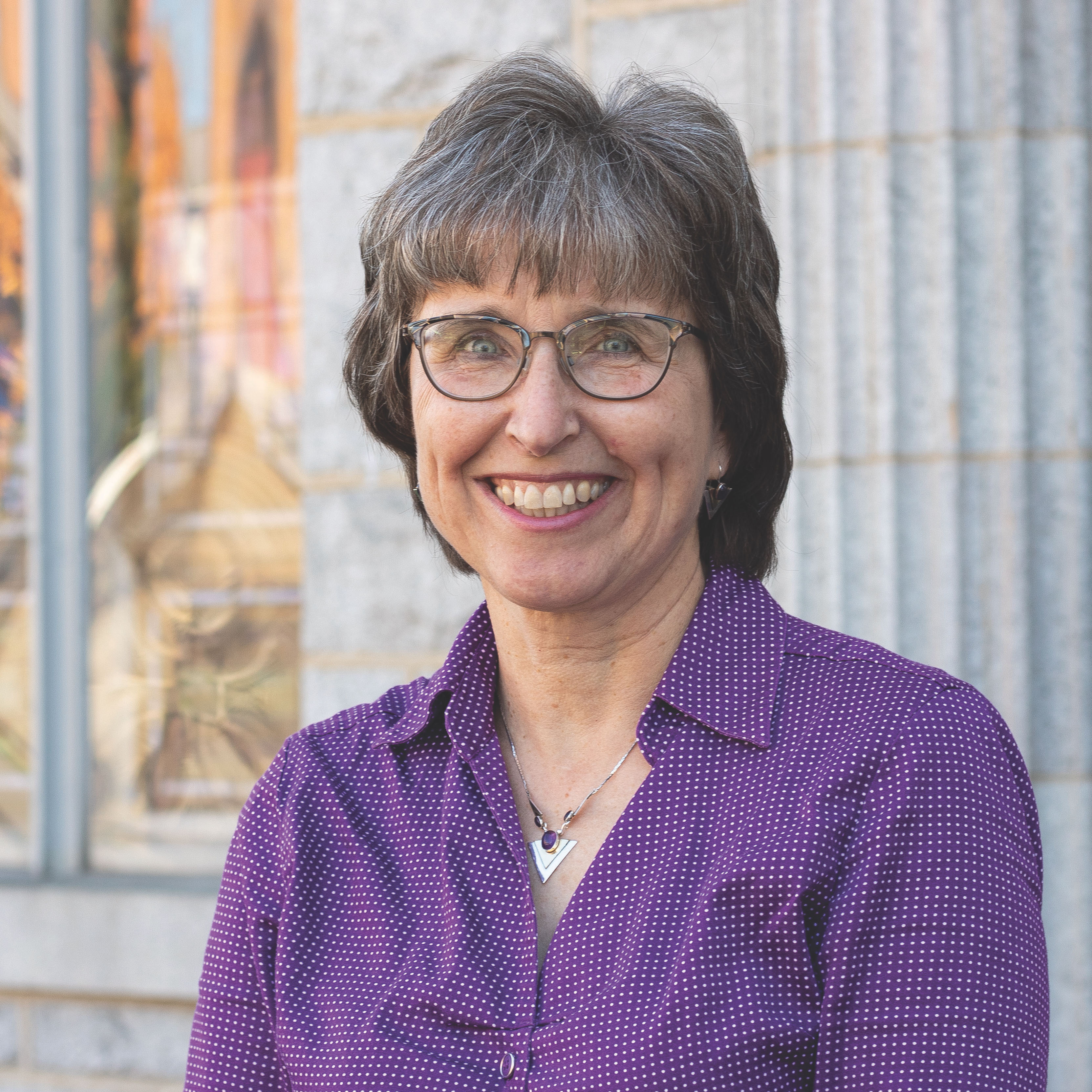 Janet-Durrwachter